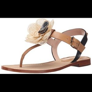 Kate Spade Sky Too Sandals